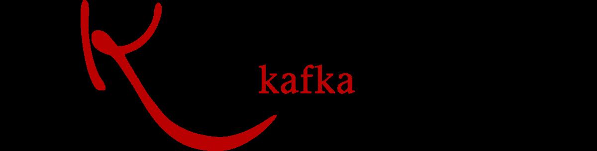 Deutsche Kafka-Gesellschaft